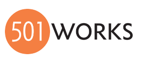 501Works